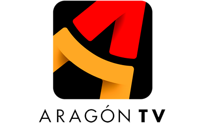 Logo ARAGÓN TV