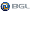 Logo BGL Audiovisual